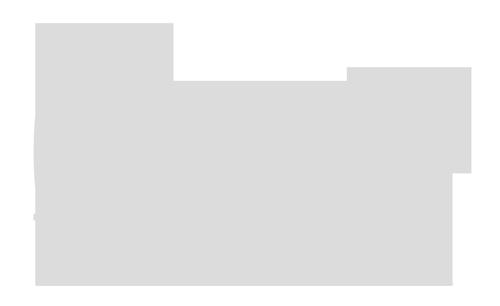 Turisme Llíria
